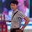 Lê Đình Thanh's profile photo