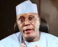 Atiku goes against popular belief, says fight against corruption not solution to Nigeria's problem