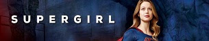 Supergirl - Serie Completa [Latino]
