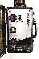 PEMF8000 Case Unit_thumb[3]