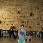 Picture 149 - Israel.jpg