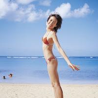 Bomb.TV 2007-09 Akina Minami BombTV-ma020.jpg