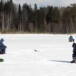 2013.03.09 Eesti Ettevõtete Talimängud 2013 - Kalapüük - AS20130309FSTM_0203S.jpg