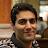 Kaveh Shafiee avatar image