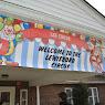 Lewisboro Elementary School Circus