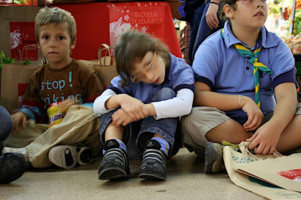 Bossa Solidària 2008 - IMG_0273.JPG