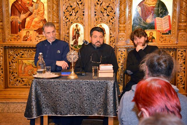 Pr.prof . Constantin Patuleanu 079