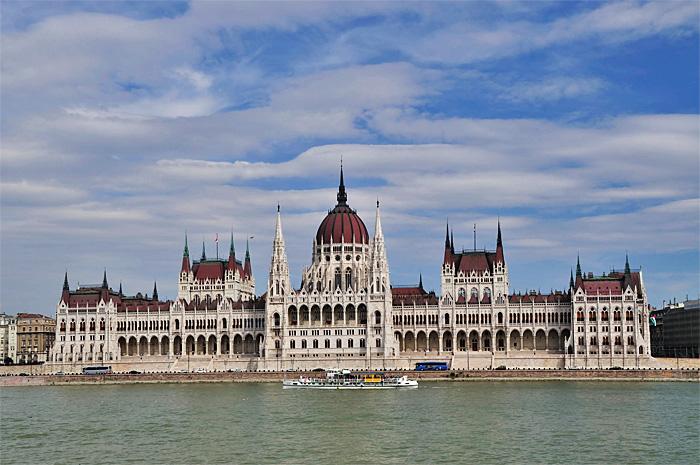 Budapesta15.JPG