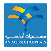 Download Andalusia Hospitals Free
