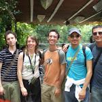DGP-Bologna-Pride-2008-2060.JPG