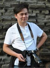 Han Yanda  Actor