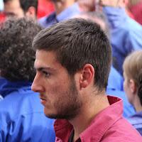2a Festa Major dels Castellers de Lleida + Pilars Imparables contra la leucèmia de Lleida 18-06-201 - IMG_2224.JPG