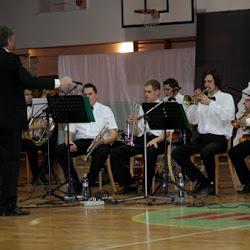 Vánoční koncert s Kosenkou 2011