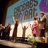 CACERESPOPARTFestival2009