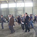 Inaugurarea staţiei de sortare şi transfer a deşeurilor - DSCF3733.jpg