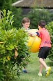 2016-07-29-blik-en-bloos-fotografie-zomerspelen-079.jpg
