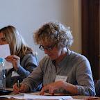 Warsztaty dla nauczycieli (2), blok 3 19-09-2012 - DSC_0249.JPG