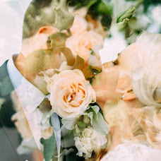 Wedding photographer Rita Shiley (RitaShiley). Photo of 12.11.2017