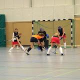 Testspiel Mädchen+Damen vs. Greifswald - IMGP6563.JPG