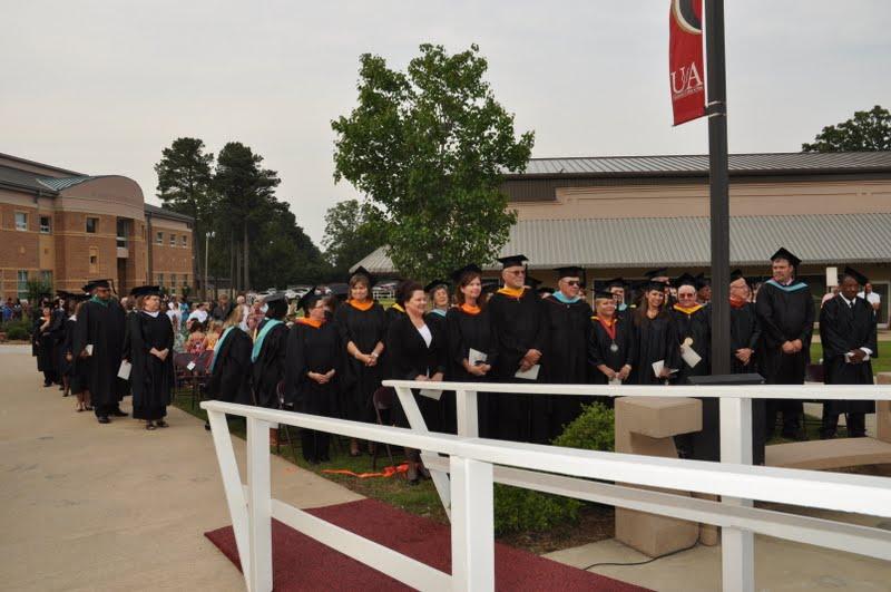 Graduation 2011 - DSC_0128.JPG