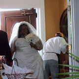 MeChaia Lunn and Clyde Longs wedding - 101_4566.JPG