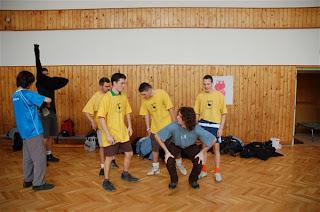 070210_Futbalovy_turnaj_(164)