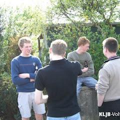 Maigang 2006 - CIMG0990-kl.JPG