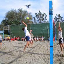 TOTeM, Ilirska Bistrica 2004 - 112_1277.JPG