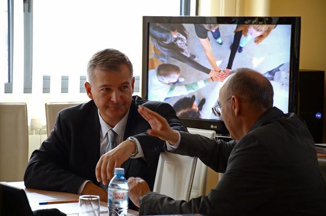 Jesenji poslovni forum, 13.11.2014. - DSC_0104.JPG
