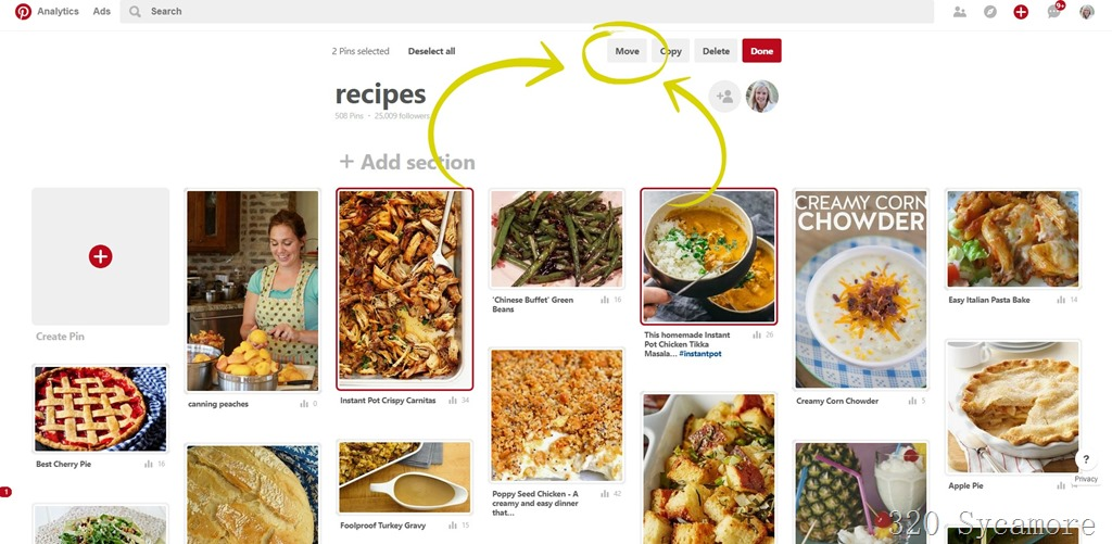 [how+to+organize+pins+on+Pinterest%5B4%5D]