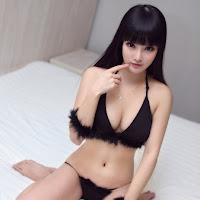 [XiuRen] 2014.09.29 No.218 妮儿Bluelabel 0003.jpg