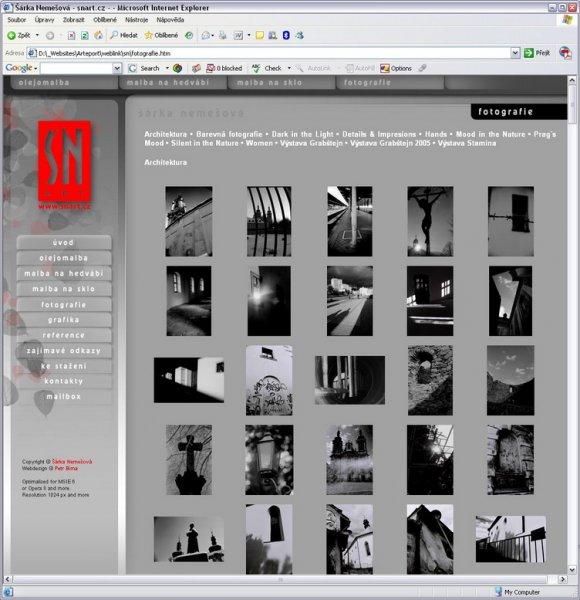 petr_bima_web_webdesign_00104