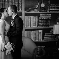 Wedding photographer Anzhela Lem (SunnyAngel). Photo of 28.07.2018