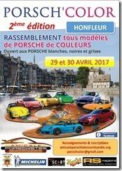 20170429-Honfleur-Porsche_thumb