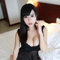 [XiuRen] 2014.02.07 NO.0099 模特合集 0074_christine.jpg
