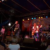 Conroe Cajun Catfish Festival - 101_0501.JPG
