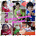 """Birthday Giveaway Nur Imani"""
