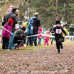 2014.04.12 Tartu Parkmetsa jooks 3 - AS20140412TPM3_071S.JPG