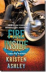 Fire-Inside32