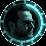 Balázs Sleiner's profile photo