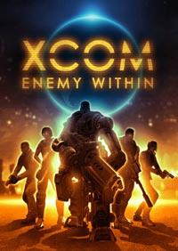 XCOM - Review By Nobuo Kogawa