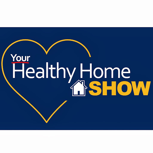 Your Healthy Home Show