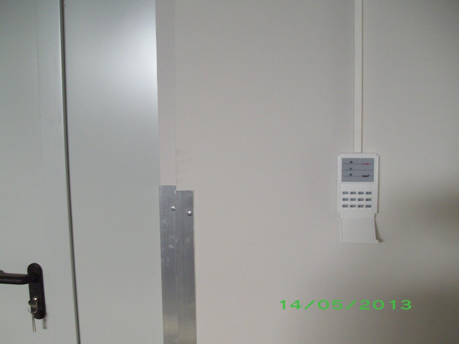 IMGP2672.JPG