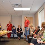 Dr. Claudia Griffin Retirement Celebration - DSC_1670.JPG