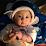 Bao nguyen van's profile photo