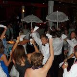 2012-05-27 Rosys Jazz Hall - Rosy%2527s%2BJazz%2BHall%2B052.JPG