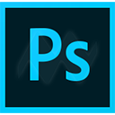 Adobe Photoshop CC 2015.5 Full Crack