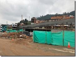 Proyecto-Plaza-El-Tomatero-El-Peñol