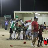 Hurracanes vs Red Machine @ pos chikito ballpark - IMG_7664%2B%2528Copy%2529.JPG