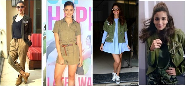 Alia-Slaying-in-Military-Trend-Mystylespots-2017